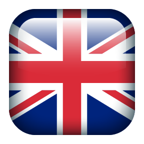 United-Kingdom Phone